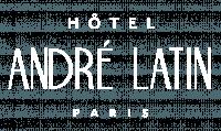 Hôtel André Latin